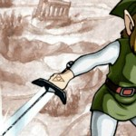 zelda-2-the-adventure-of-link-banner