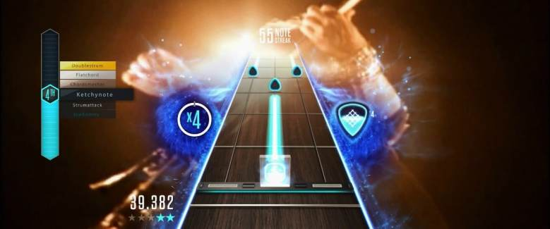 dragonforce-guitar-hero-live