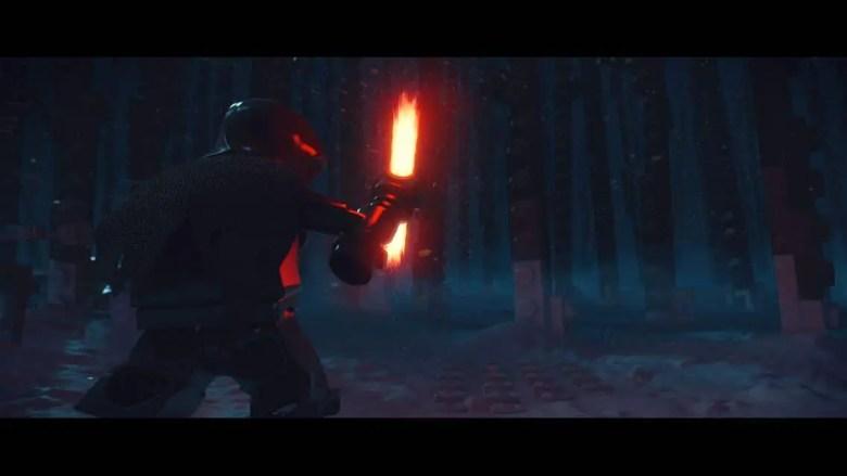 lego-star-wars-the-force-awakens-screenshot-10