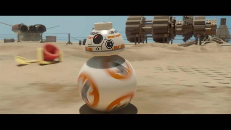 lego-star-wars-the-force-awakens-screenshot-9