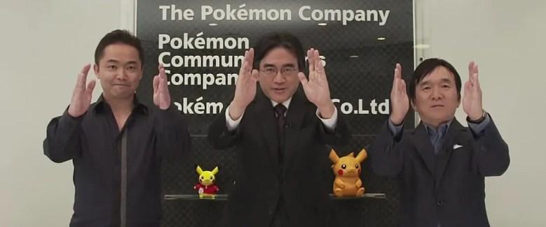 pokemon-direct