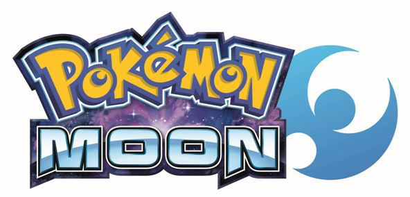 pokemon-moon-logo
