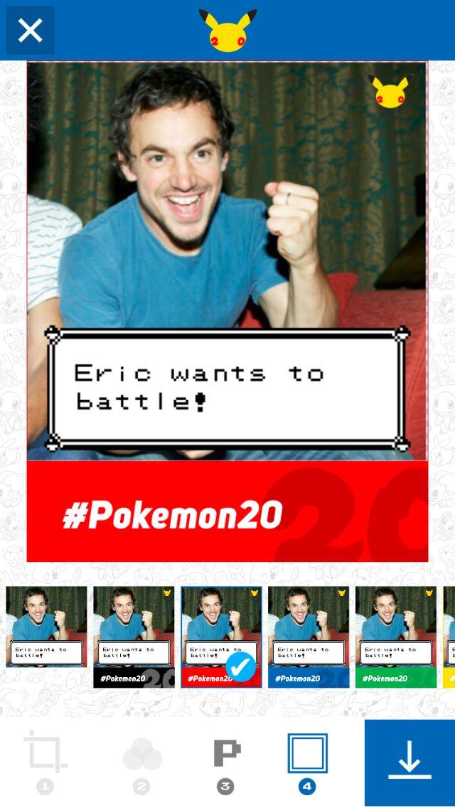 pokemon-photo-booth-screenshot-4