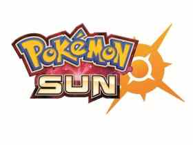 pokemon-sun-logo-large