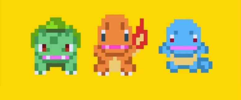 super-mario-maker-pokemon-costumes