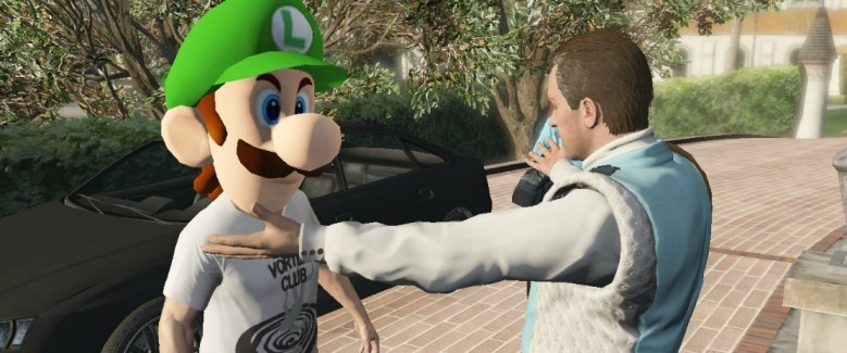 super-mario-masks-gta-5