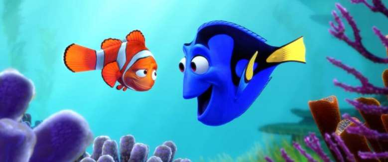 finding-dory-image
