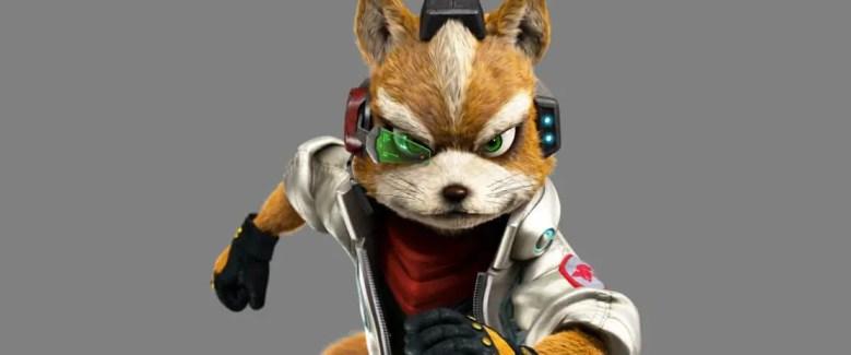 fox-mccloud-star-fox-zero
