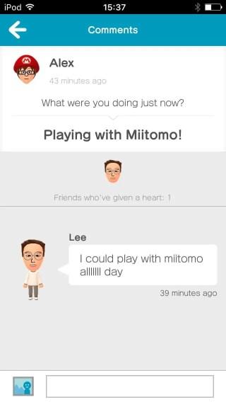 miitomo-screenshot-2