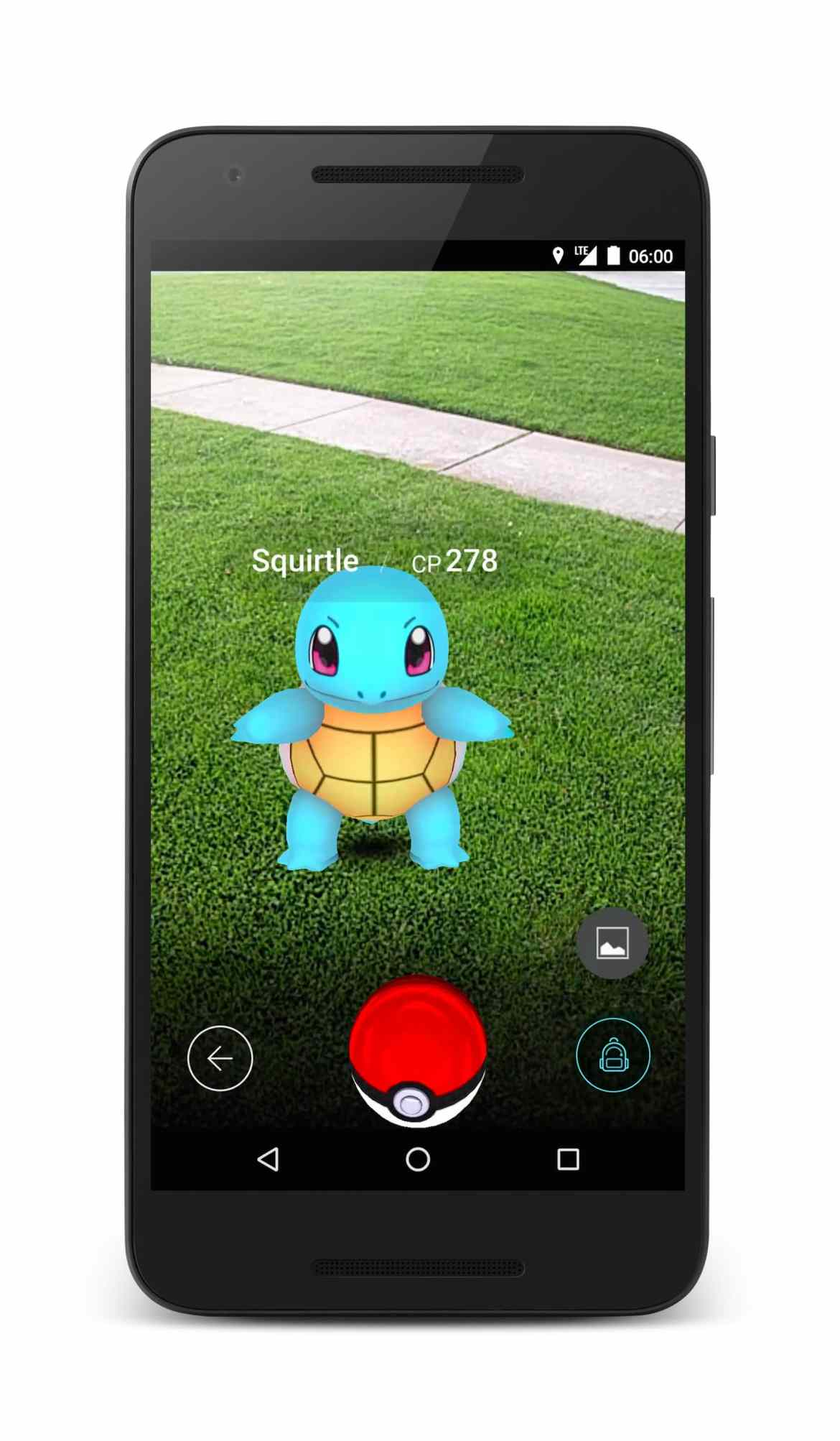 pokemon-go-encounter-screenshot-2