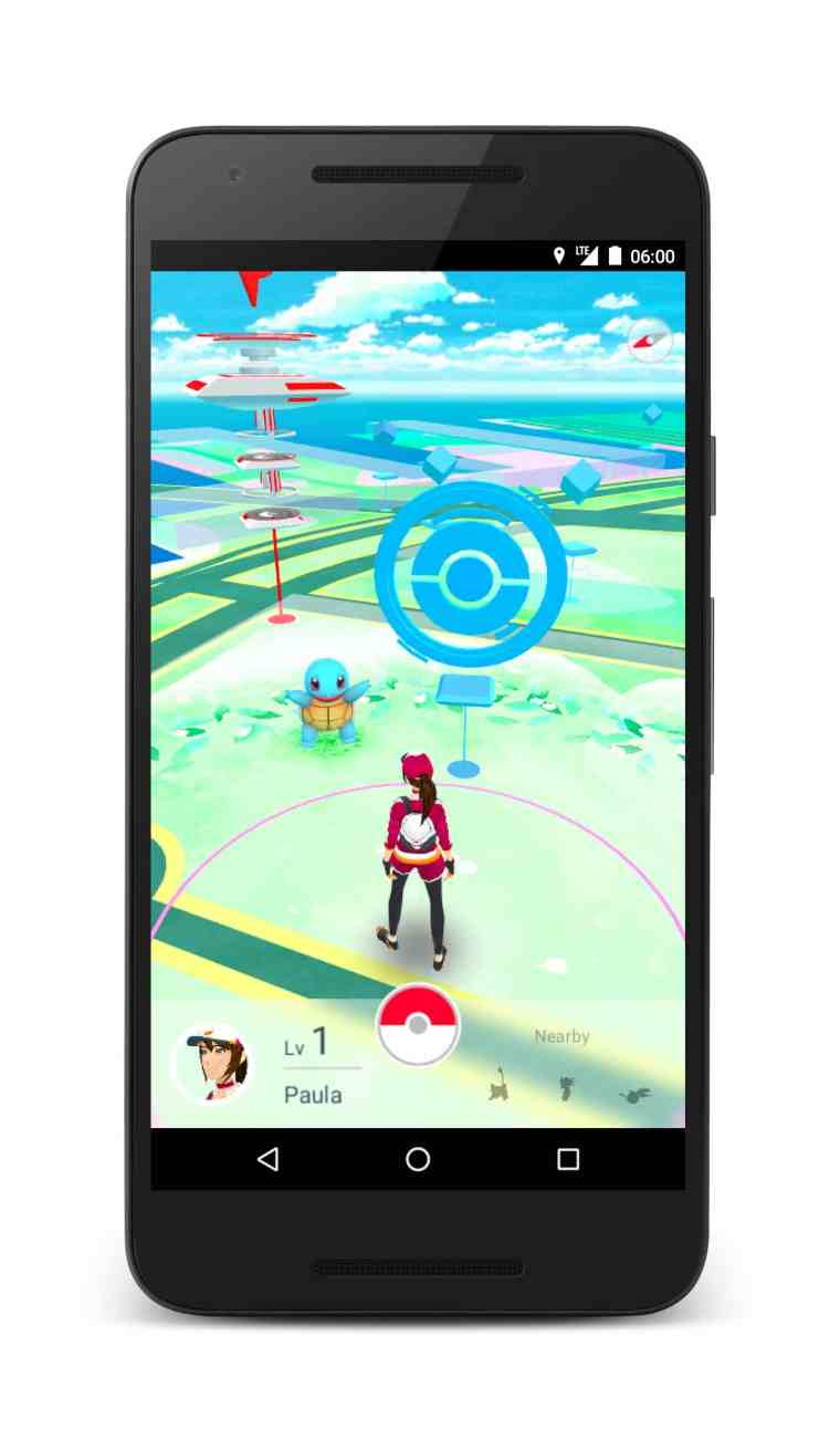 pokemon-go-map-view-screenshot-2