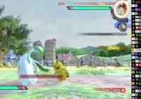 twitch-plays-pokemon-pokken-tournament