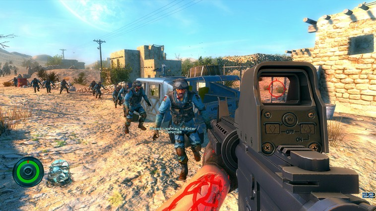 chasing-dead-review-screenshot-1