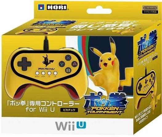 pikachu-pokken-tournament-pro-pad-controller-1