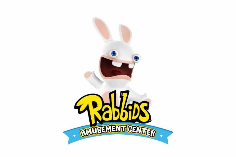 rabbids-amusement-center-logo