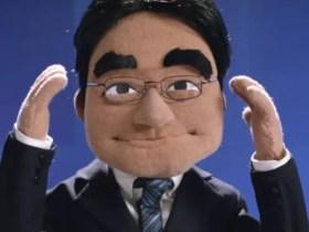 satoru-iwata-e3-2015-puppet
