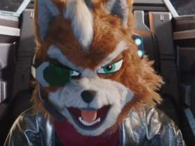 star-fox-zero-fox-mccloud-puppet