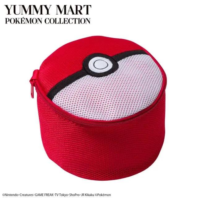 yummy-mart-pokemon-collection-14
