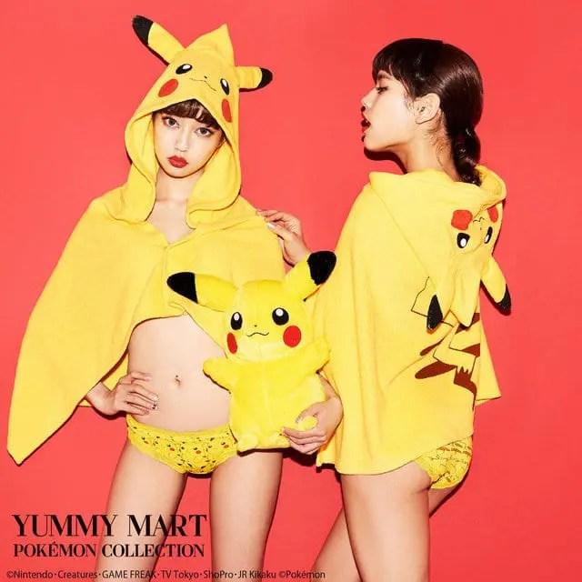 yummy-mart-pokemon-collection-3
