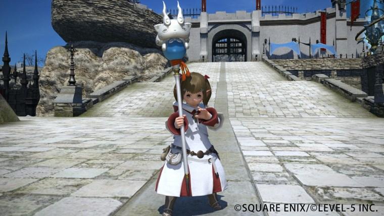 final-fantasy-xiv-yokai-watch-screenshot-6
