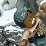 finn-lego-star-wars-the-force-awakens