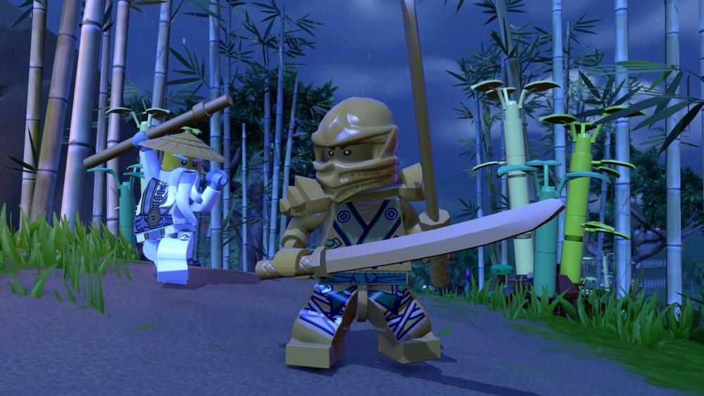 lego-ninjago-lloyd-fun-pack