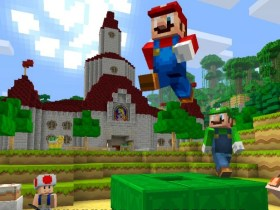 minecraft-super-mario-mash-up-pack-image