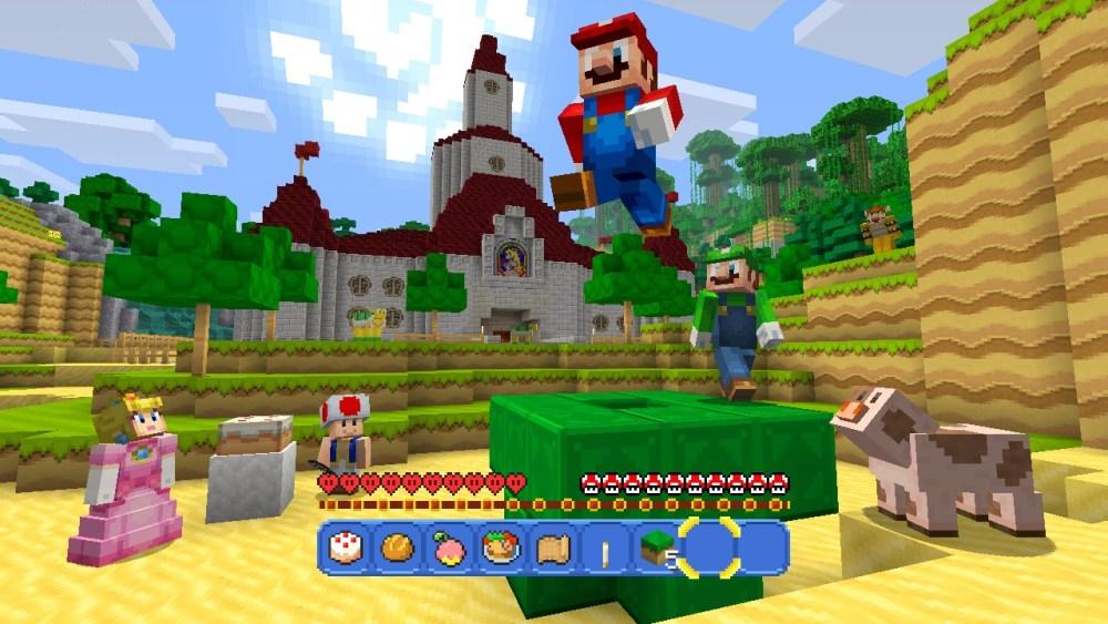 minecraft-super-mario-mash-up-pack-screenshot-10