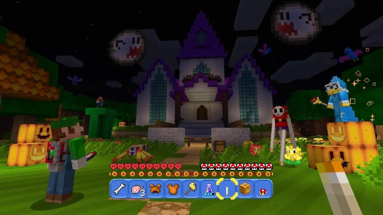 minecraft-super-mario-mash-up-pack-screenshot-13