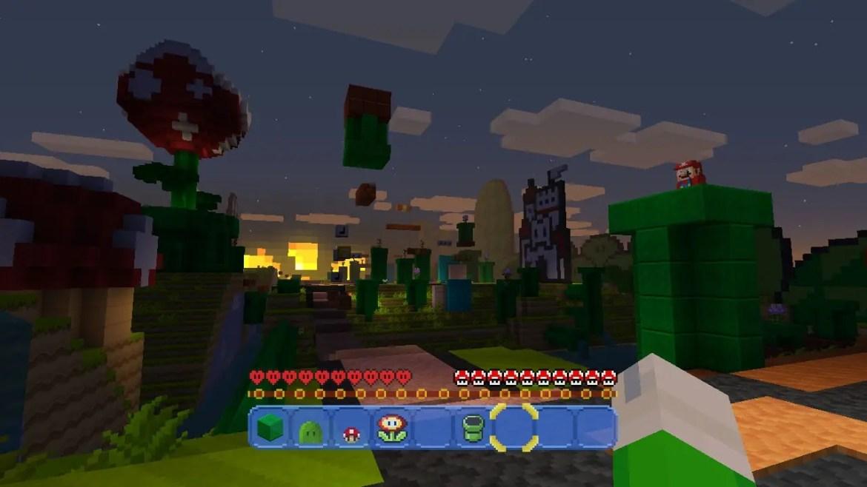 minecraft-super-mario-mash-up-pack-screenshot-15