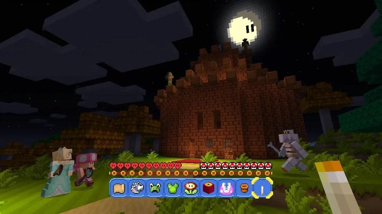 minecraft-super-mario-mash-up-pack-screenshot-9