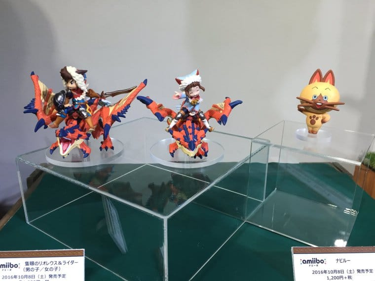 monster-hunter-stories-amiibo