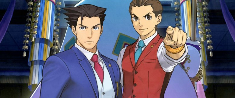 phoenix-wright-spirit-of-justice-image