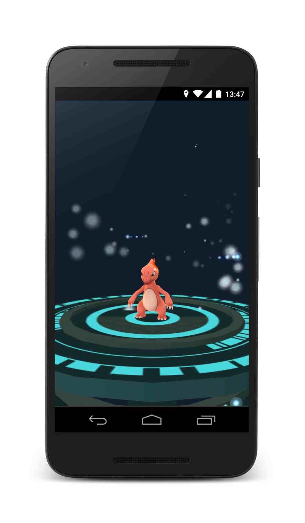 pokemon-go-screenshot-8
