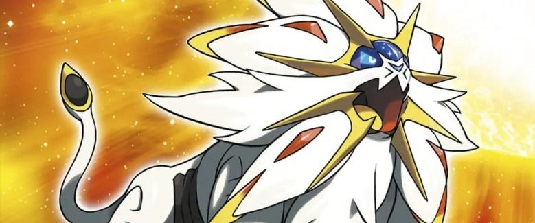 pokemon-sun-legendary