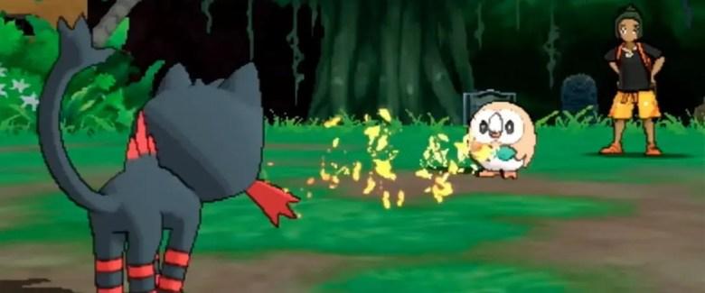 pokemon-sun-moon-battle