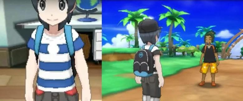 pokemon-sun-moon-clothes