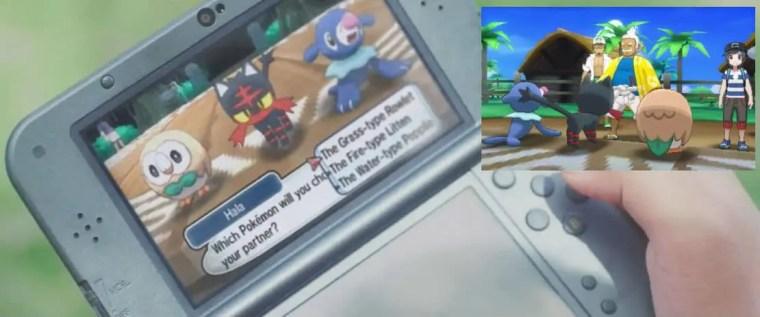 pokemon-sun-moon-professor-hala