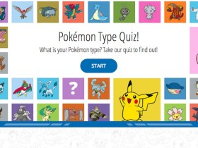 pokemon-type-quiz