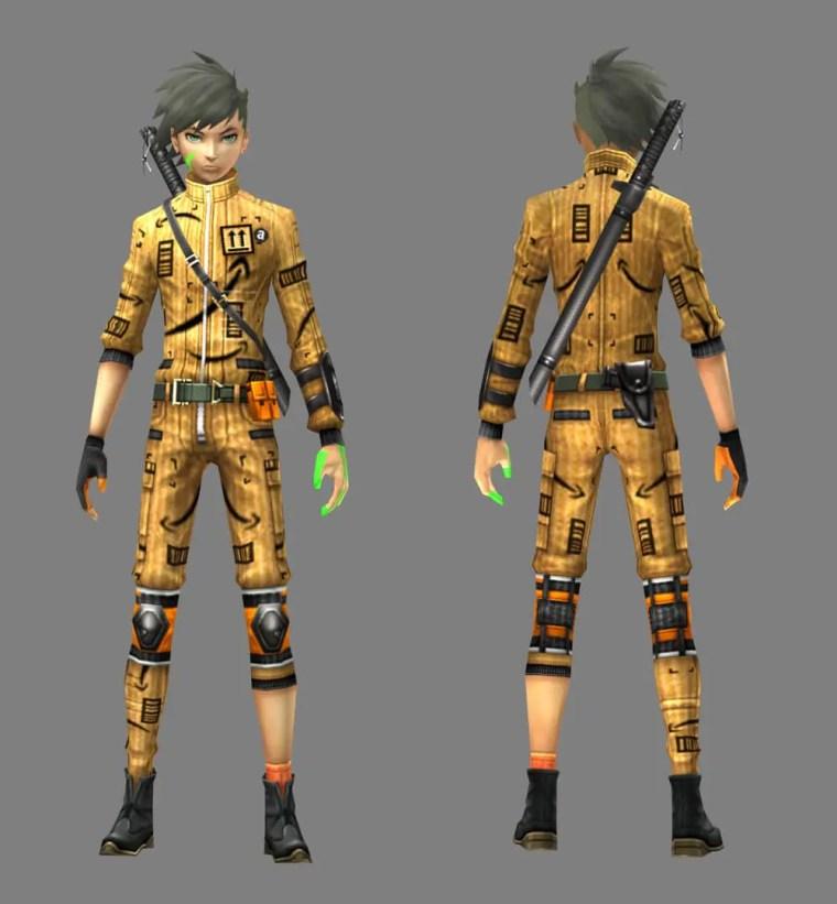 prime-suit-shin-megami-tensei-iv-apocalypse