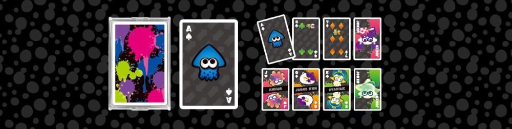 splatoon-playing-card-deck
