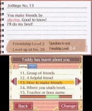 teddy-together-screenshot-17