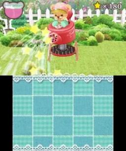 teddy-together-screenshot-20