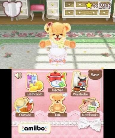 teddy-together-screenshot-28