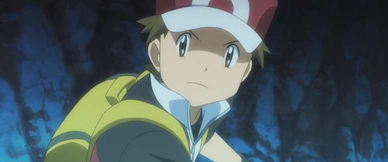 pokemon-origins-red