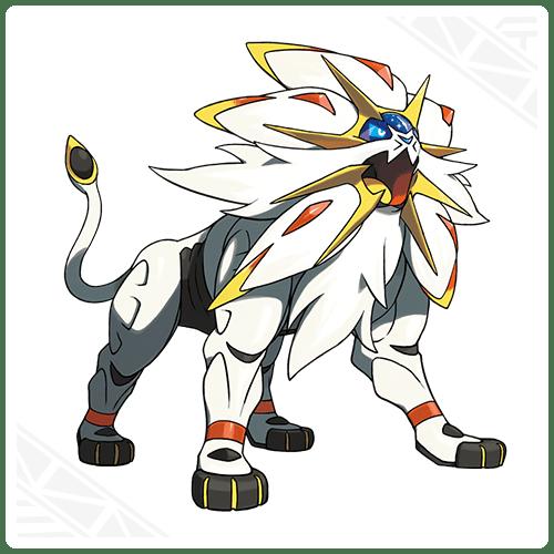 solgaleo-pokemon-sun