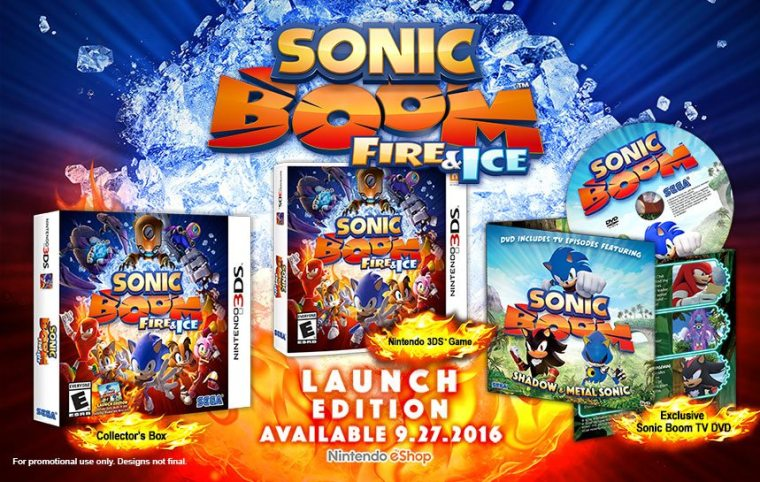 sonic-boom-fire-ice-launch-edition