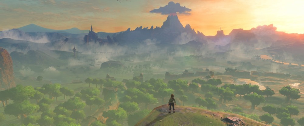 the-legend-of-zelda-breath-of-the-wild-image