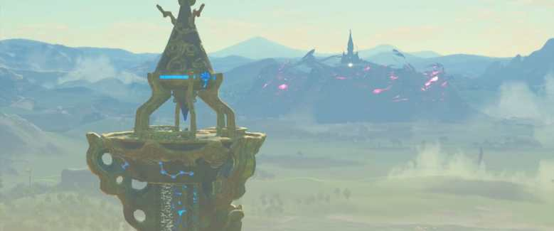 zelda-breath-of-the-wild-resurrection-tower