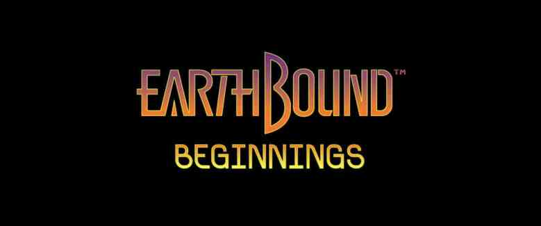 earthbound-beginnings-logo